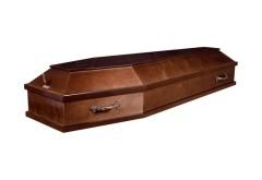 Гроб Новый